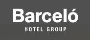 HOTEL BARCELO **** Cadiz