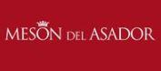 MESON DEL ASADOR Jerez y El Puerto