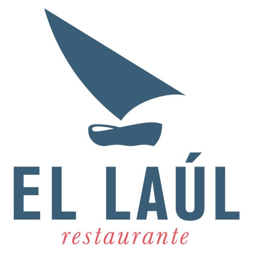 Restaurante El Laúl El Puerto